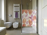 JFX200-2531:Bathroom