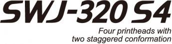 SWJ-320 Series