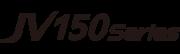 JV150 Series