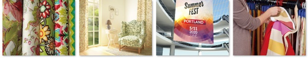 large size soft sign and various home furnishing products