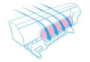 Redesigned Airflow and Larger Post heater