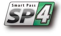 Smart Pass Technology (SP4)