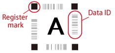 Data ID