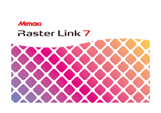 RasterLink7