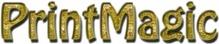 PrintMagic online shopping site