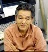 CEO: Mr. Kanai