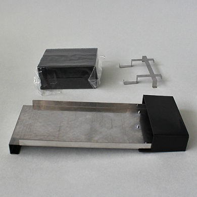 SPA-0142 JV5 Sublimation Ink F-BOX Set