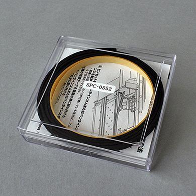 SPC-0552 Pen-line sponge30-100