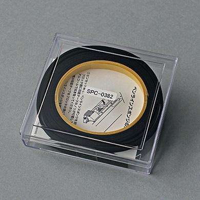 SPC-0382 Pen-line sponge160