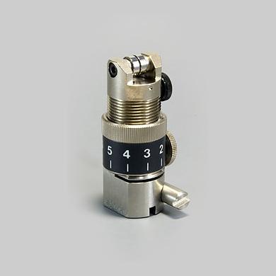 SPA-0053 Cutter holder 4N