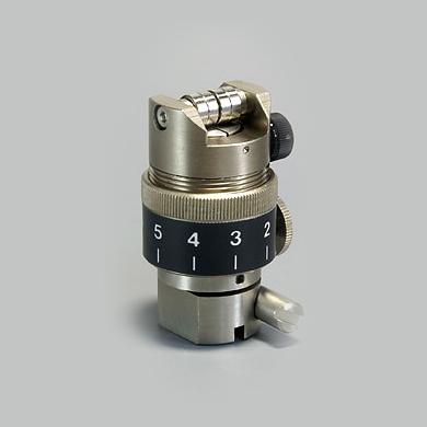 SPA-0054 Cutter holder 7N