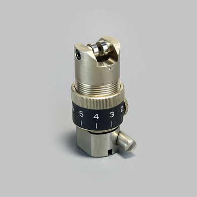 SPA-0055 Cutter holder RN