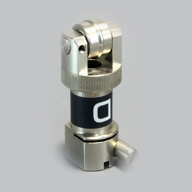 SPA-0056 Creasing roller DN