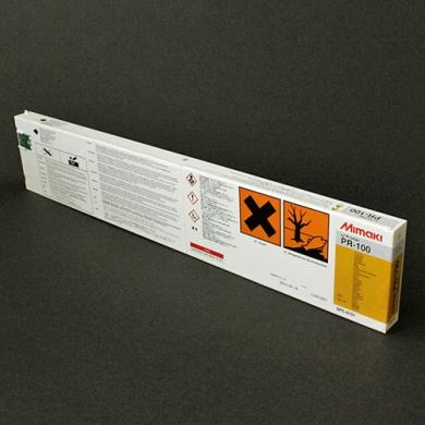 SPC-0731 IJ Primer PR-100 Cartridge