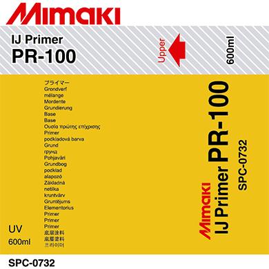 SPC-0732 IJ Primer PR-100 Pack