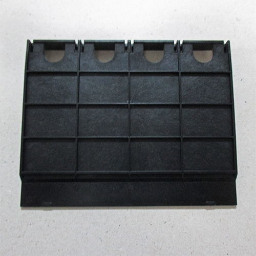 SPA-0276 INK TRAY SPACER