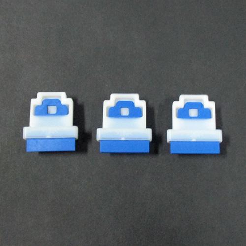 SPA-0287 RUBBER WIPER ASSY