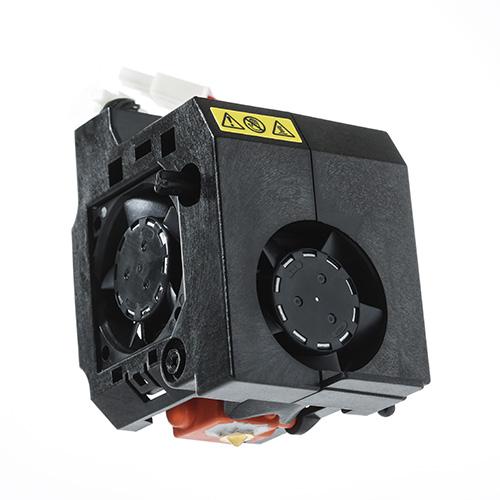 RDPU4100-ASQ_Nozzle for 3DFF-222
