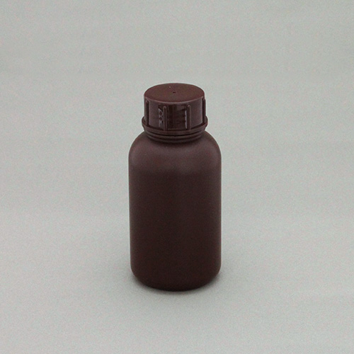 250ml Bottle