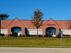 Milwaukee office & Technology Center