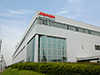 MIMAKI ENGINEERING CO., LTD.