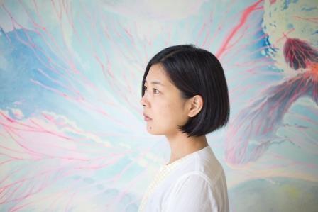 Yumie Shirai